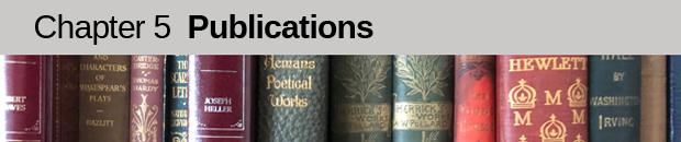 ALS Publications page link