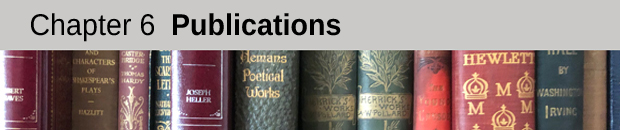 publications page link